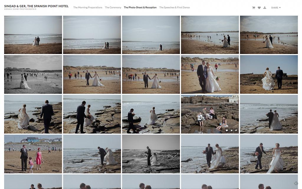 Screen-Shot-2015-05-13-at-232127.png