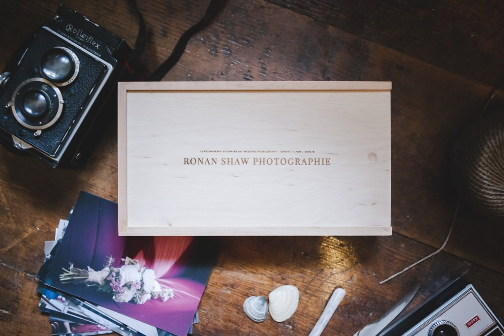 keepsake-box-ronan-shaw-photography0005.jpg
