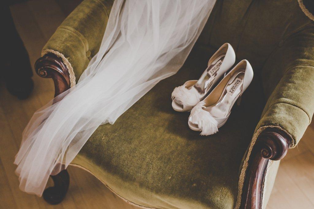 JessicaDaire-LoughCorrib-RONANSHAWPHOTOGRAPHIE-0015.jpg