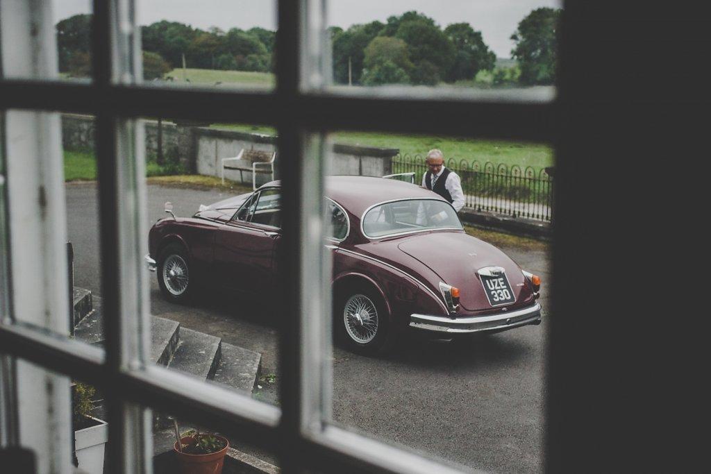 JessicaDaire-LoughCorrib-RONANSHAWPHOTOGRAPHIE-0078.jpg