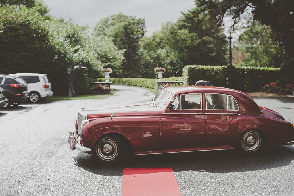 Elizabeth-Leonard-Palmerstown-House-RONANSHAWPHOTOGRAPHIE-0356.jpg