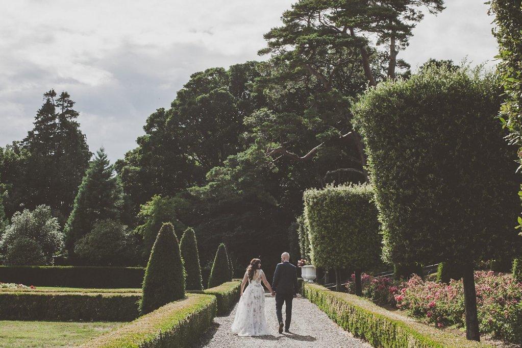 Elizabeth-Leonard-Palmerstown-House-RONANSHAWPHOTOGRAPHIE-0440.jpg
