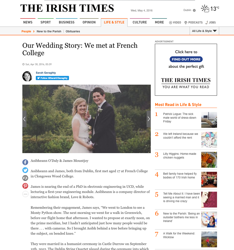 Aoibh-James-Irish-Times-April-30th2016.png